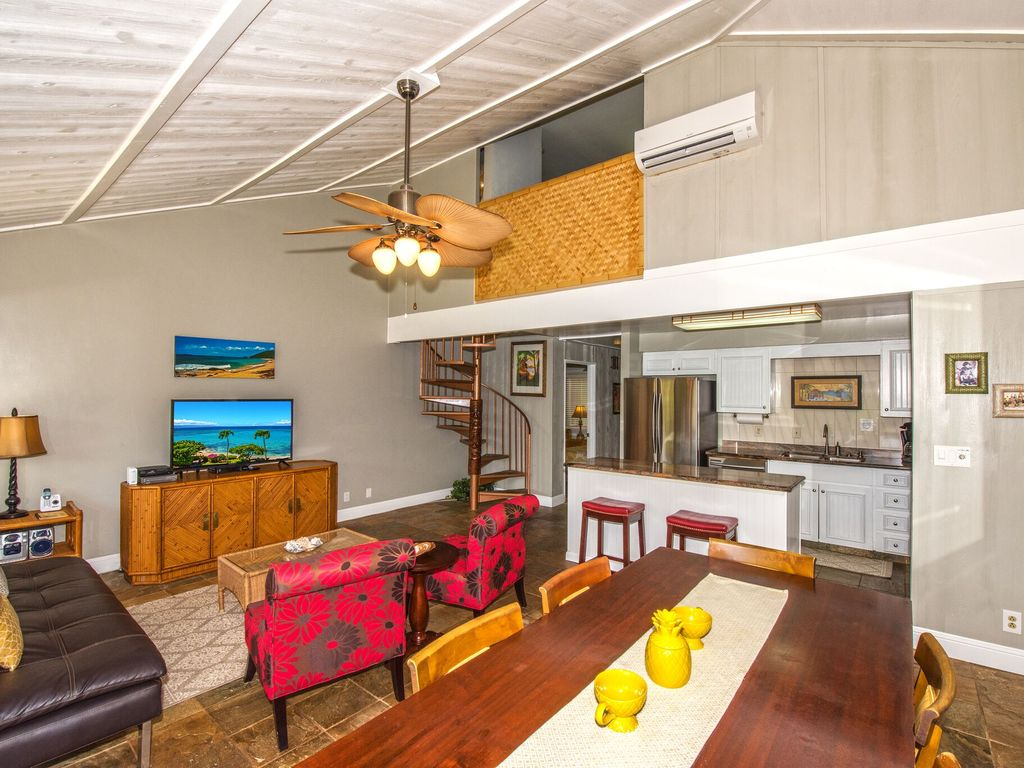 koa resort 3 bedroom 2 bath condo with air  - vrbo