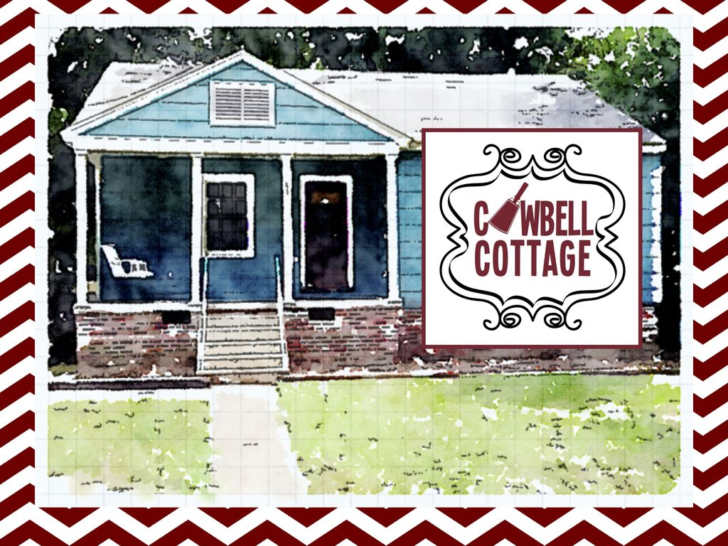 Cowbell Cottage 2 Br Downtown Close To C Vrbo