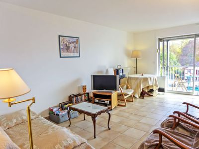 Photo for Apartment Isara in Saint-Jean-de-Luz - 6 persons, 2 bedrooms