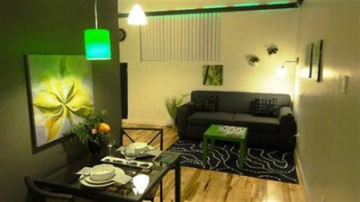 Photo for #405 Modern, Stunning APT in Downtown East