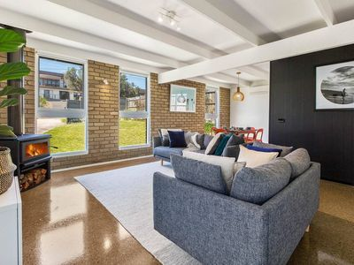 Photo for The Blairgowrie Beach Pad