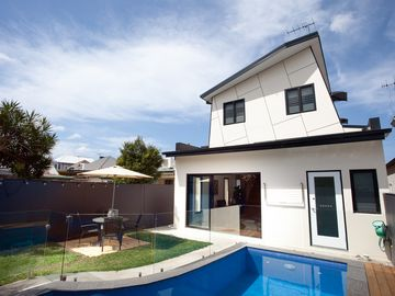 Search 3,469 holiday rentals