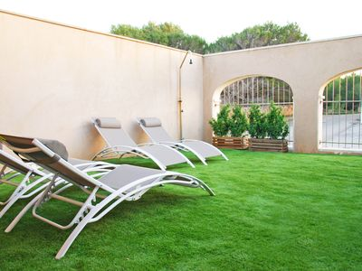 Photo for 3BR House Vacation Rental in Son Serra de Marina, PM