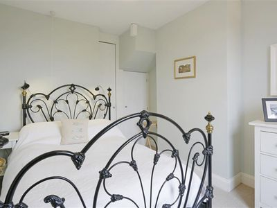 Photo for Spindrift - Three Bedroom Apartment, Sleeps 6