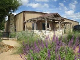 Photo for 4BR Lodge Vacation Rental in Pawnee, Texas