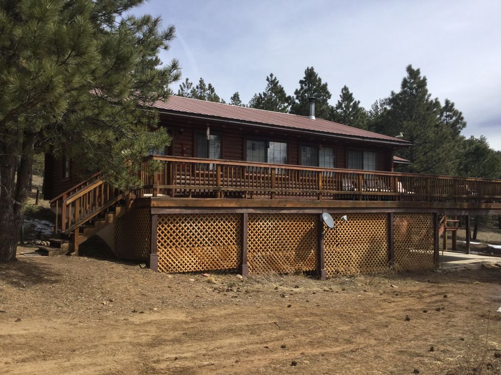 moines property view in mountain lake photos springer nm eagle of angel des fire nest best raton cabins