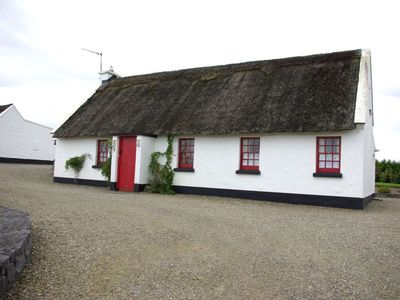 Photo for Ballyvaughan No 2 - 3 Bedrooms