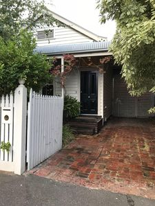 Photo for 3BR House Vacation Rental in St Kilda, VIC