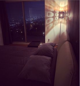 Photo for Sunset Strip House with city and Ocean View
