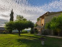 Lovely property ideally situated in a beautiful part of France