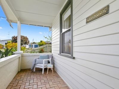 Photo for Lahnook on Moore in the heart of Apollo Bay! Free Wifi and Linen