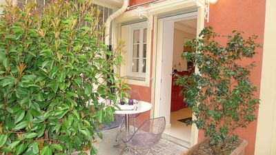 Photo for NICE VILLAGE1 AP2087 - Studio for 2 people in Nice