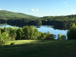 Photo for 1BR Bed & Breakfast Vacation Rental in Stoddard, New Hampshire