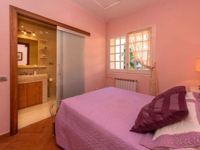 Photo for Vacation home Casa Raimí in Argentona - 10 persons, 5 bedrooms
