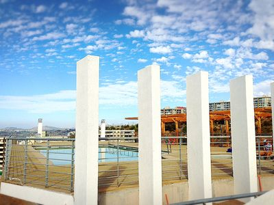 Photo for !OPPORTUNITY Low Price and Beautiful PANORAMIC VIEW! Beautiful Furnished Full