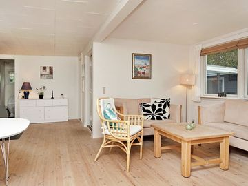 Search 171 holiday lettings