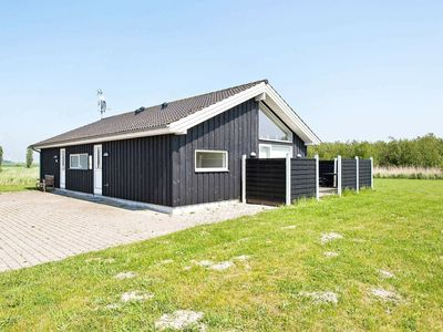 Photo for Alluring Holiday Home in Rødby with Whirlpool