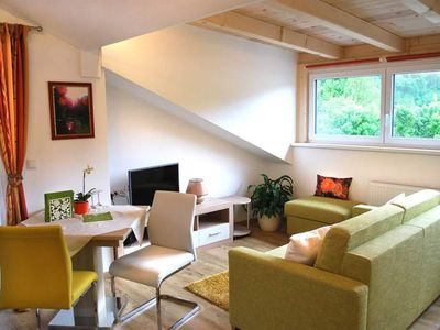 Photo for 1BR Apartment Vacation Rental in Lofer