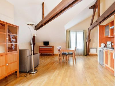 Photo for Résidence Saint Goustan - Maeva Individual - 2 rooms 4 people Comfort