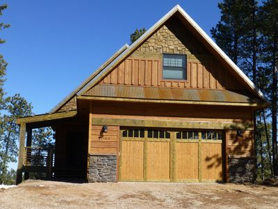 Photo for Foote Creek Lodge - New Listing!