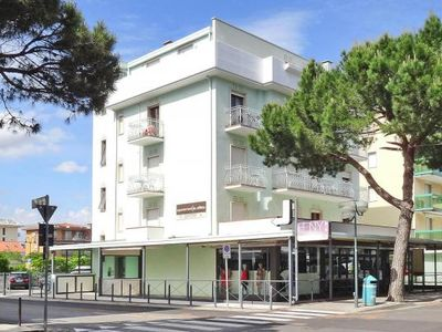 Photo for Apartments York, Lido di Jesolo  in Venetische Adria - 4 persons, 1 bedroom