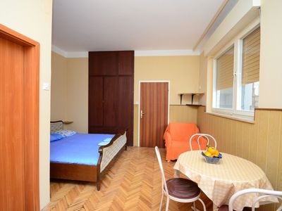 Photo for Apartments Mare (73171-A3) - Pula