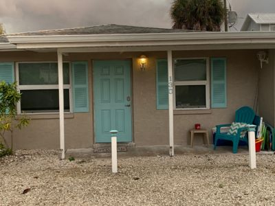 Photo for Just Beachy - Fort Myers Beach Vacation Home