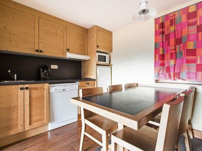 Photo for Résidence L'Ours Blanc - Maeva Individual - 3 rooms 7 people Selection