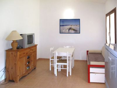 Photo for Vacation home CASE STELLE MARINE (REI217) in Costa Rei - 5 persons, 2 bedrooms