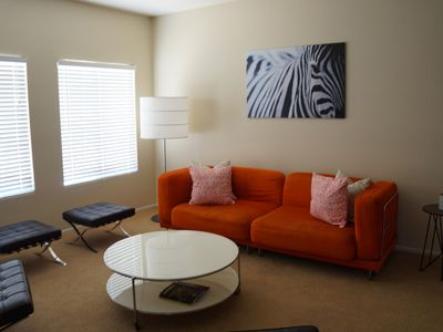 Photo for Mountain Breeze - Mountain Views, Community Pool, Close to Downtown