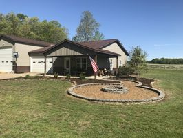 Photo for 1BR House Vacation Rental in Henderson, Tennessee