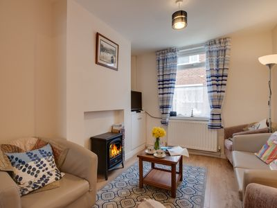 Photo for The Haven - Two Bedroom House, Sleeps 4
