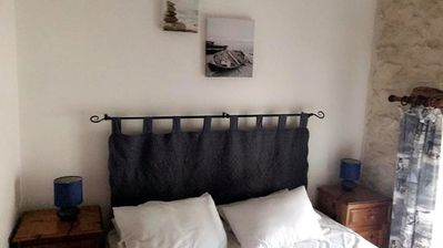 Photo for 2BR House Vacation Rental in Ternant, Nouvelle-Aquitaine