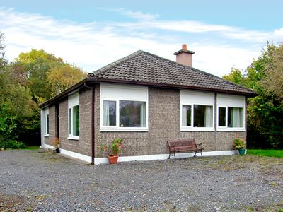 Photo for LAKESIDE, pet friendly in Ballinrobe, County Mayo, Ref 3691