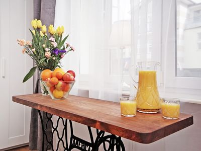 Photo for Sopot Comfy Apartment SA near the beach and the city center