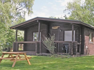 Photo for 3 bedroom property in Rothbury. Pet friendly.