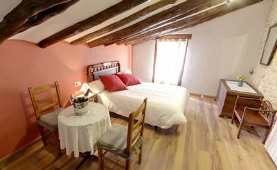 Photo for Country house (full rental) for 19 people
