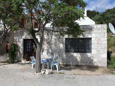 Photo for 1BR House Vacation Rental in Hvar