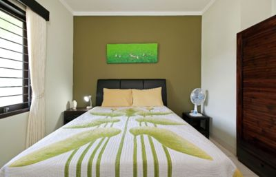 Photo for Canang Sari House great for family of 4-6