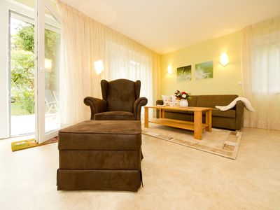 Photo for Domicile on the slope B 13 - domicile on the slope - apartment B 13
