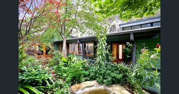 Blue Mountains Cultural Centre, Katoomba, New South Wales, Australia