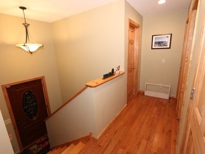 Photo for Gorgeous Home in the heart of the White Mountains!