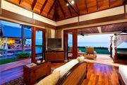 Villa Lotus - luxury 6 bedrooms serviced villa - Travel Keys