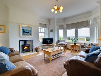 Photo for The Cottage At Seahouses