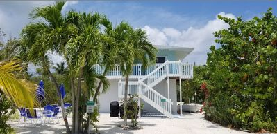 Photo for Serene Barry Harbor at Low Tier with Boat Parking & Heated Pool!