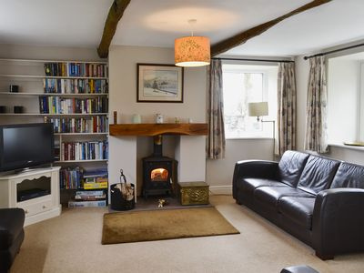 Photo for 3 bedroom accommodation in Bassenthwaite, near Keswick