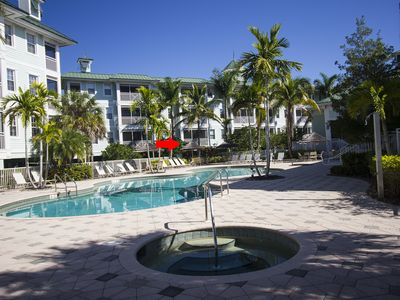 Photo for Resort Style Condo, 3-BR, 1800 Sq Ft. Great place to enjoy the Winter