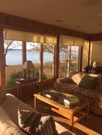 Photo for 2BR House Vacation Rental in Shacklefords, Virginia