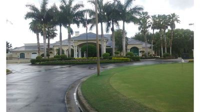 Photo for Gated Golf Course Condo In Beautiful Naples, Florida