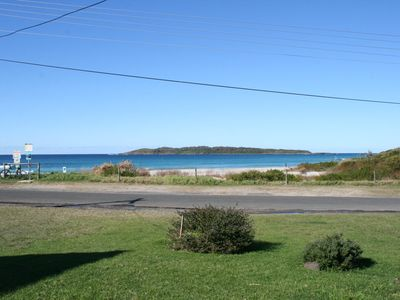 Photo for Malibu Drive  83 Bawley Point NSW